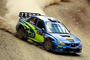 Reprise d'activité Subaru Hoyas^^Subaru Hoyas Business recovery^^Subaru Hoyas - Hervatting van de activiteit
